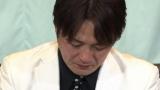 7日放送の『直撃!シンソウ坂上』の模様(C)フジテレビ