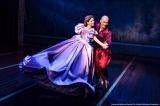 リンカーン・センターシアタープロダクション ミュージカル『王様と私』