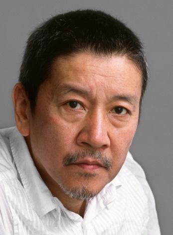 連続テレビ小説『まんぷく』ヒロイン・安藤サクラの実父・奥田瑛二が出演