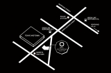 「SEL OCTAGON TOKYO」マップ