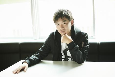 幻冬舎の名物編集者・箕輪厚介氏