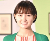"""プーさんの原画を使った""""大喜利""""に挑戦した葵わかな (C)ORICON NewS inc."""