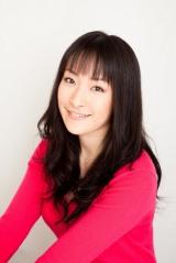休養中の植田佳奈、快方へ ロスでの『FGO』イベントは欠席