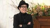 10日放送『ボクらの時代』に出演するリリー・フランキー(C)フジテレビ