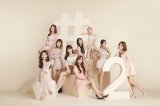TWICE「What is Love?」MV解禁