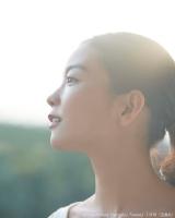 レプロエンタテインメントへの所属を発表した矢野未希子 (C)Masashi Ikuta(hannah)/sweet2月号掲載写真