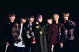5月8日に2ndシングルをリリースするONE N' ONLY