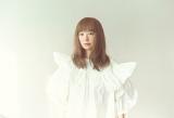 9枚目のオリジナルアルバム『forme』で、最新2/18付週間デジタルアルバムランキング初登場1位を獲得したYUKI