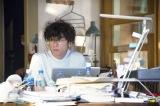 映画『九月の恋と出会うまで』より場面カット(C)松尾由美/双葉社(C)2019  映画「九月の恋と出会うまで」製作委員