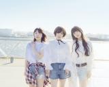 J☆Dee'Z=『ZIP!春フェス2019』出演(3月26日オープニングアクト)