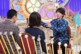 13日放送のバラエティー番組『1周回って知らない話』に出演する古市憲寿 (C)日本テレビ