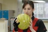 水曜ドラマ『家売るオンナの逆襲』第7話に出演する北川景子 (C)日本テレビ