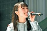 今村美月=STU48 2ndシングル「風を待つ」発売イベント (C)ORICON NewS inc.