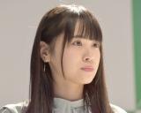 中村舞=STU48 2ndシングル「風を待つ」発売イベント (C)ORICON NewS inc.