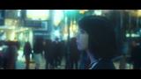松本穂香が主演ドラマ『JOKER×FACE』メインテーマ「Again and Again」のMVに出演