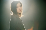 3月6日に1st EP『inside you EP』でデビューするmilet