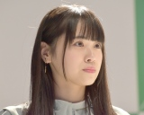 2ndシングル「風を待つ」発売イベントに登場した中村舞 (C)ORICON NewS inc.