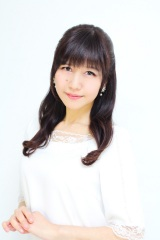 『声優紅白歌合戦2019』に紅組で出演する井上喜久子