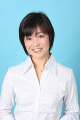 『声優紅白歌合戦2019』に出演する日��のり子