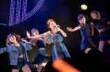 TPD、6月に結成6周年記念ライブ