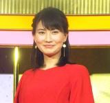 井上あさひ、23時台ニュース新番組