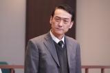 ドラマ『イノセンス 冤罪弁護士』に出演する吹越満(C)日本テレビ