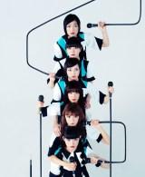 連続ドラマ『神ちゅーんず』(仮)主演、主題歌&劇中歌も担当する私立恵比寿中学