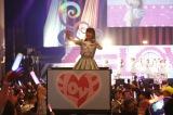 =LOVEファーストコンサート『初めまして、=LOVEです。』より