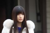 『トレース〜科捜研の男〜』の第8話に出演する石井杏奈(C)フジテレビ
