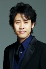 7月にスタートするTBSの日曜劇場『ノーサイド』(仮)で主演を務める大泉洋