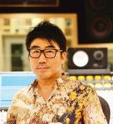 亀田誠治が発起人『日比谷音楽祭』開催