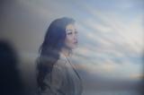 『日比谷音楽祭』に参加予定のJUJU