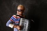 『日比谷音楽祭』に参加予定のcoba