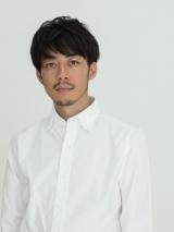 キングコング・西野亮廣