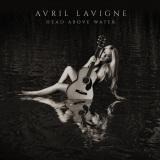 アヴリル・ラヴィーン最新アルバム『Head Above Water』