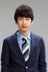 """中丸雄一、吉高由里子の""""恋人""""役"""