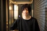 SHOWROOM株式会社 代表取締役社長 前田裕二