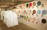 『ポケモン』ビジネスシーンに進出 初代151種の「柄シャツ」展示ショップが原宿に
