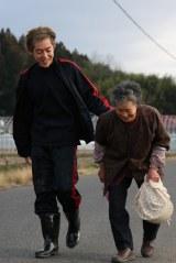震災後の福島が舞台の映画『ハッピーアイランド』 吉村界人「信念を曲げない大人たちの話」