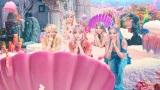 ボートレース新CMシリーズ「姫たちだってLet's BOAT RACE」第3話に出演する渡辺直美