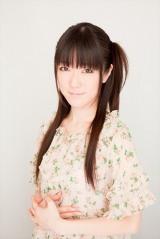声優・釘宮理恵『刑事ゼロ』第7話に声の出演 謎の美少女キャラを熱演