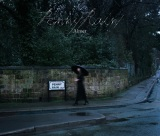 CM曲「April Showers」が収録されるAimerのニューアルバム『Penny Rain』