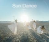 Aimerが4月10日にリリースするニューアルバム『Sun Dance』