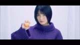 欅坂46「Nobody」ミュージックビデオより