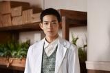 3月26日放送の『カンテレ開局60周年特別ドラマ 僕が笑うと』に出演する竜星涼 (C)カンテレ