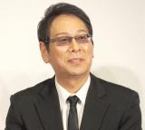 昨年2月21日に亡くなった大杉漣さん(C)ORICON NewS inc.