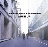 エレファントカシマシ『Wake Up』=『第11回CDショップ大賞2019』入賞作品
