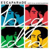 Official髭男dism『エスカパレード』=『第11回CDショップ大賞2019』入賞作品