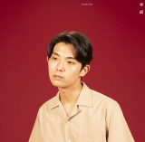 折坂悠太『平成』=『第11回CDショップ大賞2019』入賞作品