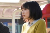 映画『東京喰種 トーキョーグール2(仮)』への参戦が発表になった木竜麻生